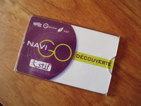 Navigo2