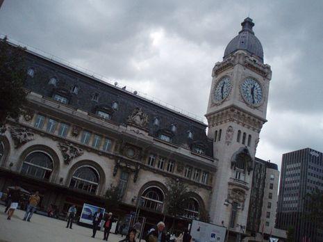 Gare_de_lion1
