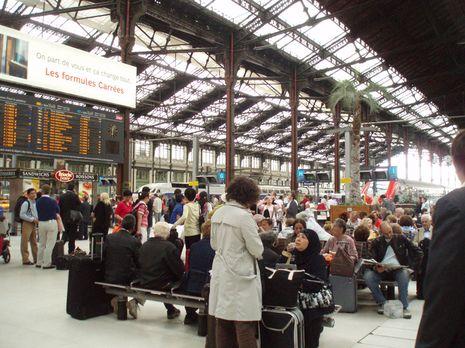 Gare_de_lion2