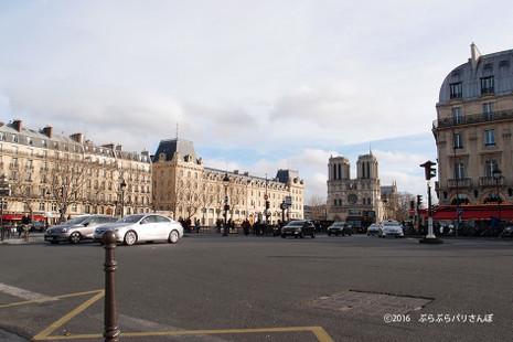 Paris20161