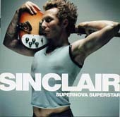 Sinclair1