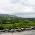 アイルランドの原風景