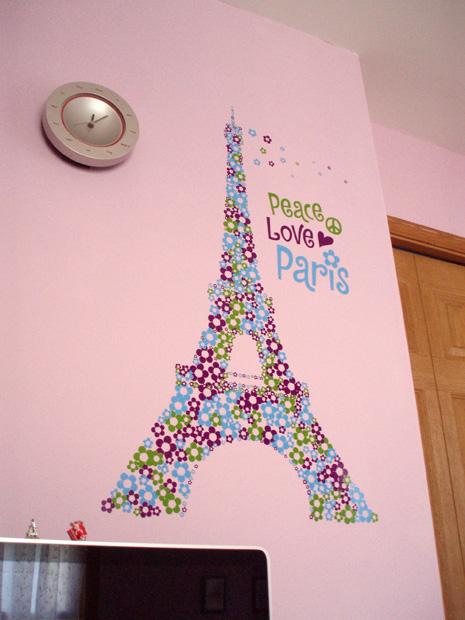 Ma_chambre1