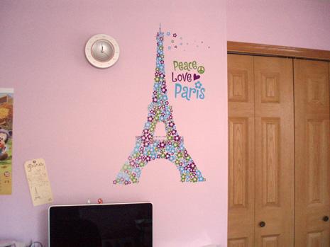Ma_chambre3